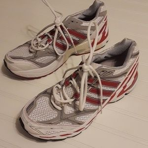 principal Enumerar Entender  adidas Shoes   Mens Promoderator Sz 9   Poshmark